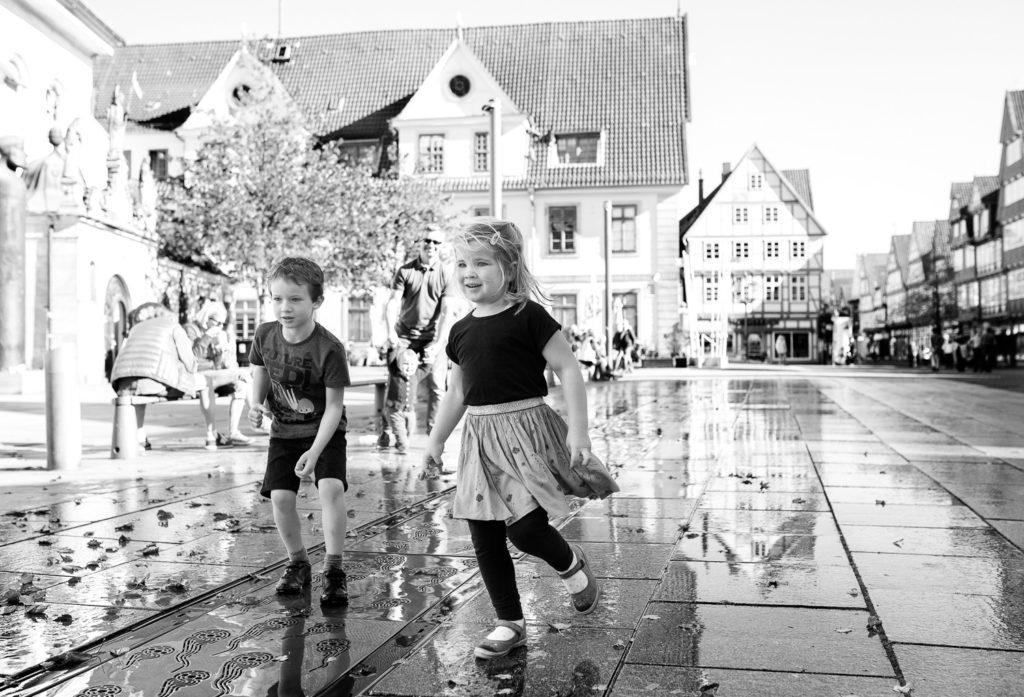 Jo Worthington photographer Germany travel photography