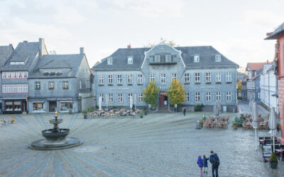 GERMANY | TRAVEL WITH KIDS