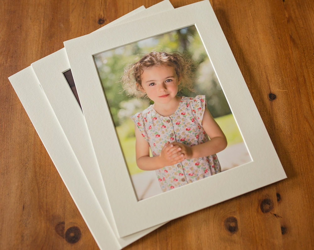 family photographer Hampshire #familyphotographer