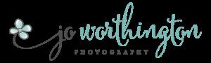 Jo Worthington Photography Romsey Photographer