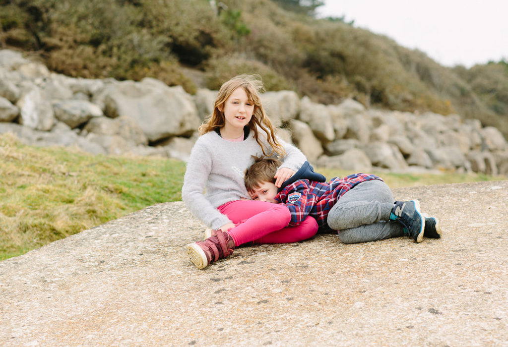 lifestyle photography hampshire