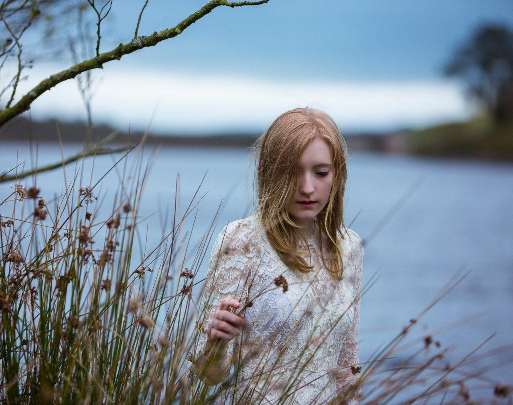 Romsey photographer
