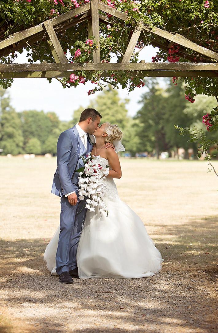 Henleyonthames wedding2