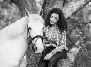horse photography equine portraits Hampshire