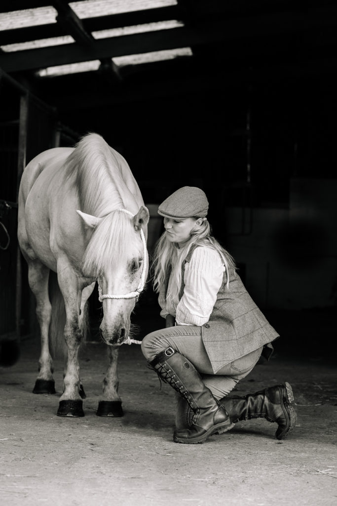 Stables Barns Equine photo shoots #equinephotographer