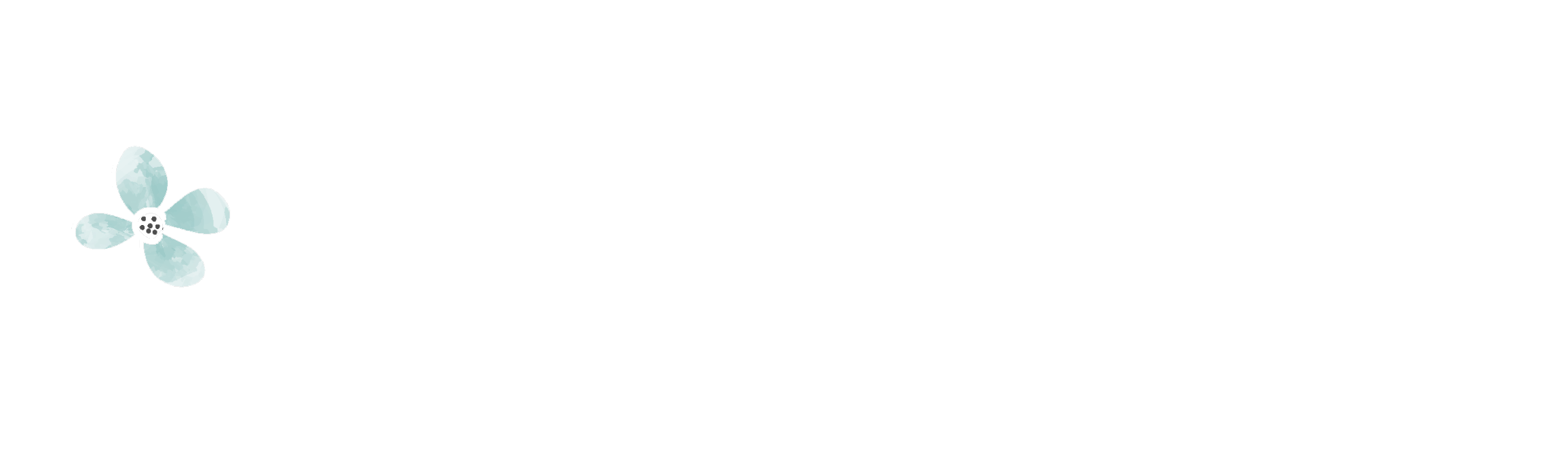 Jo Worthington Photography