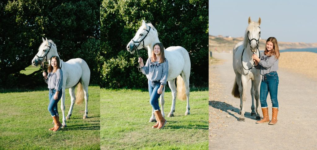 Hampshire equine photographer #equinephotographer