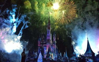 Florida's magic | Orlando to Sanibel Island