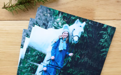 Christmas gift ideas | horse and their humans | Equine Photographer