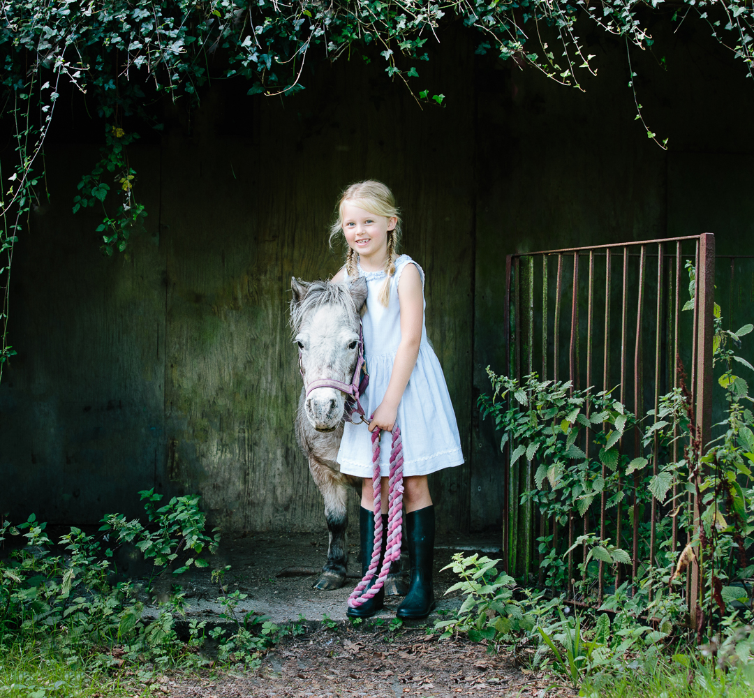 Equine lifestyle photographer Hampshire