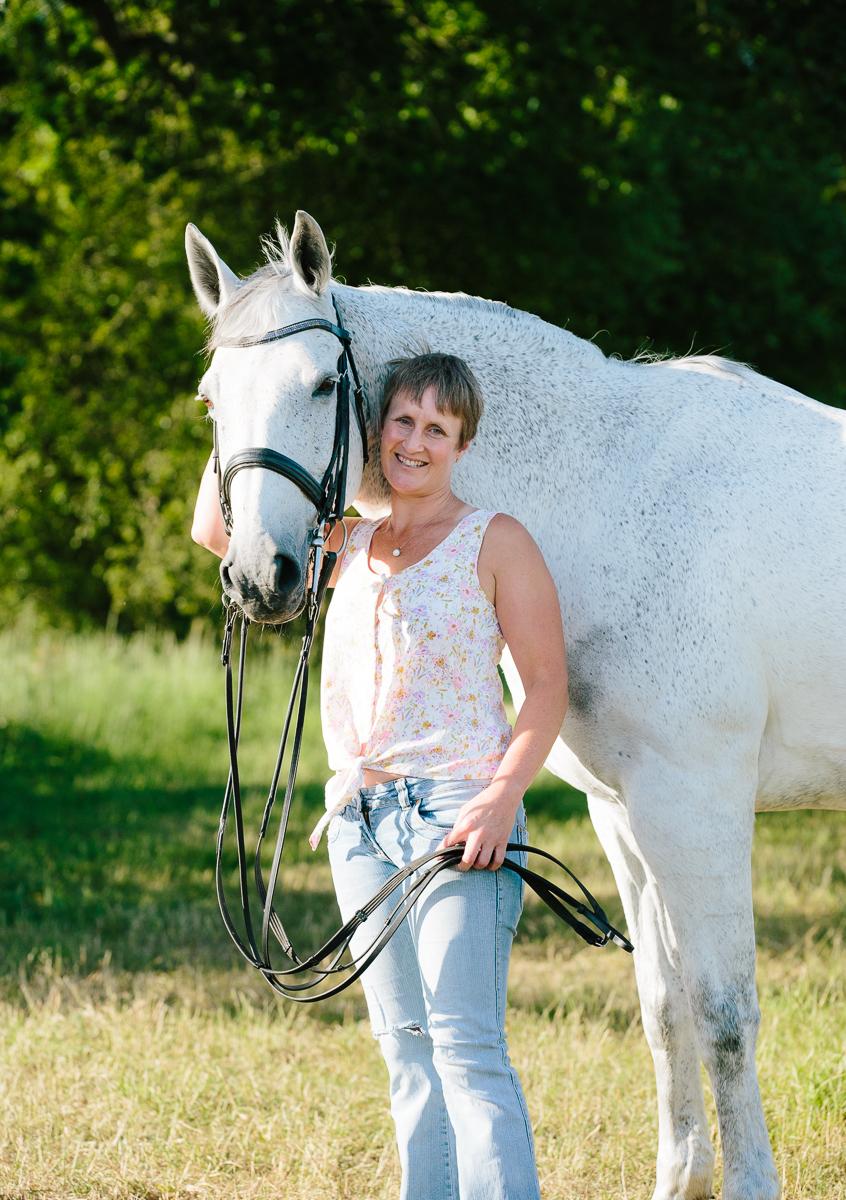 Equine Photographer Dorset