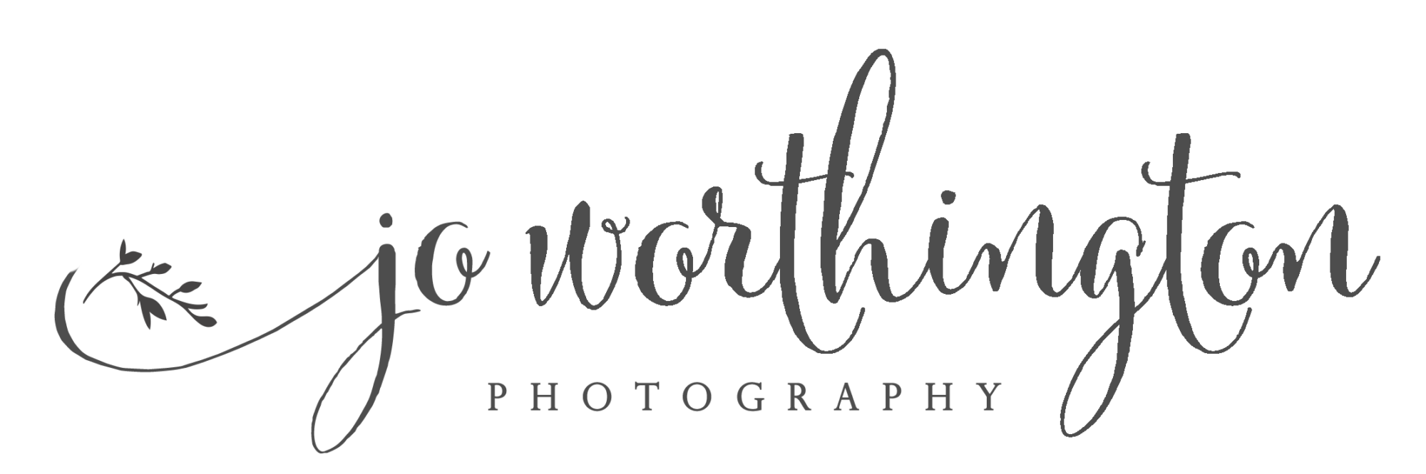 Jo Worthington Photography Hampshire Equine Photographer