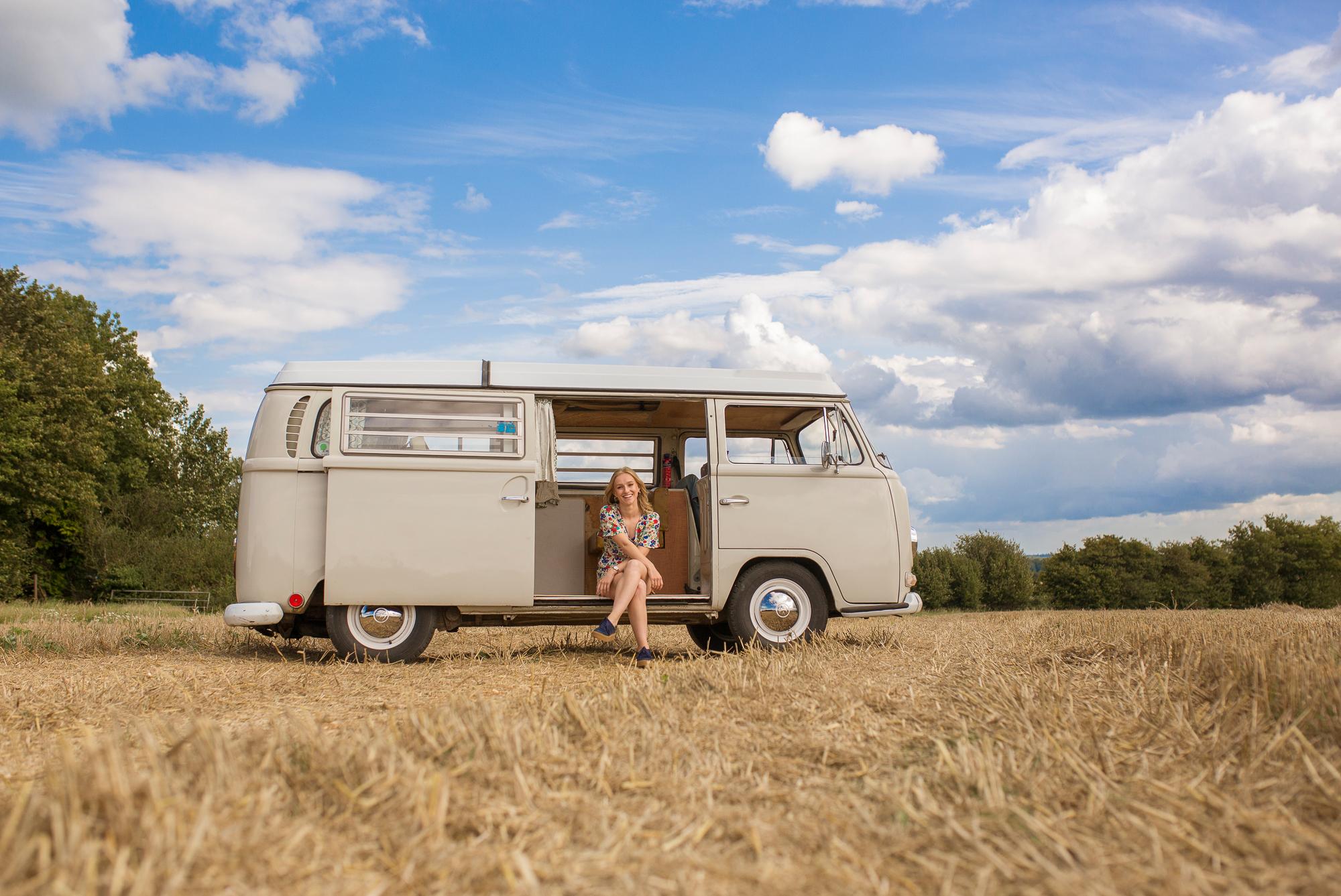 Madison Grace Cooper Singer branding photography