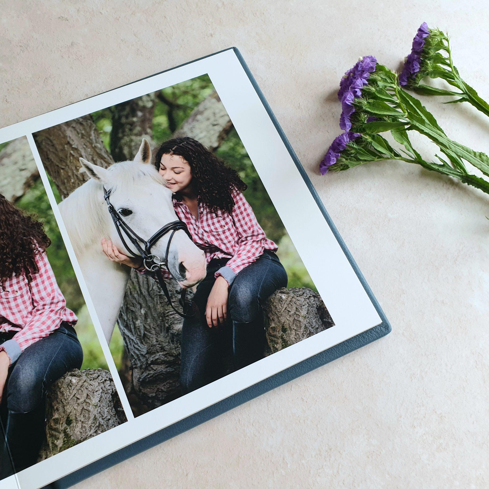 albums from Jo Worthington Photographer