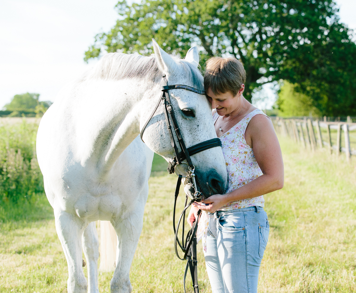 Equine photography hampshire #equinephotography