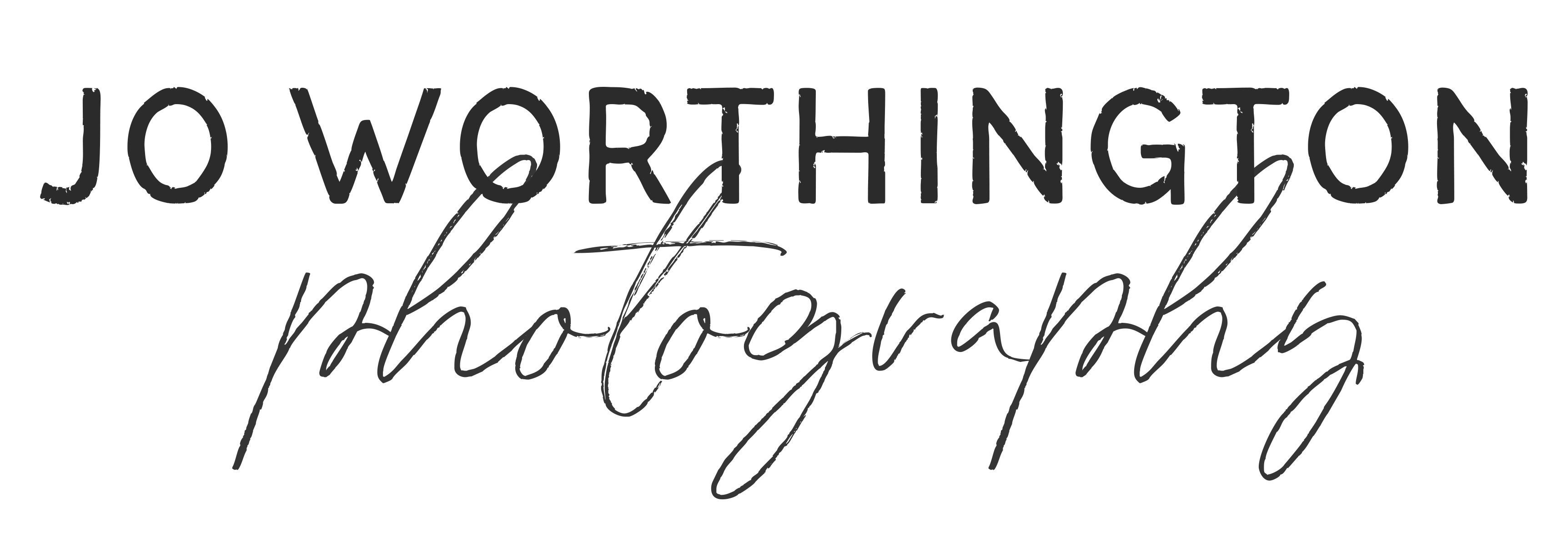Jo Worthington Photography Hampshire Equine and Branding Photographer